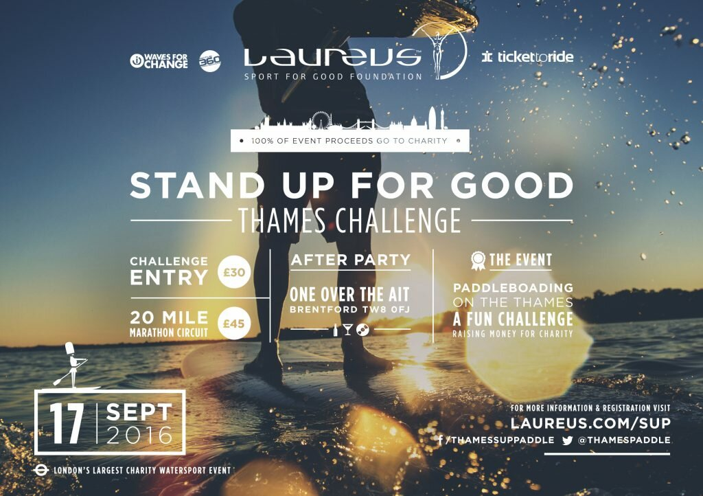 Laureus Event Flyer (1)