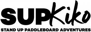 SUPKiko logo