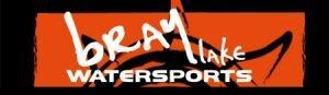 bray-lake-logo-orange