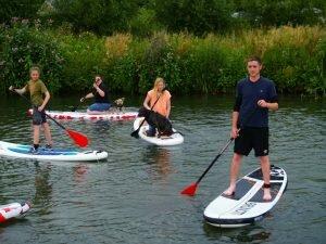 paddleboard-club-radcot-2-2