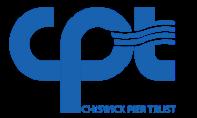 CPT-Logo