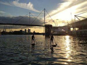 Docklands-4