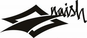 Naish-logo-from-website