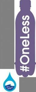 oneless-logo-404x1024