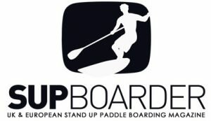 sup-boarder-mag